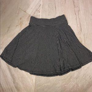 Skater Skirt!